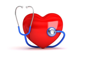 Diagnose Your Love Life - Is it working for you?