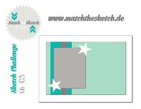 http://matchthesketch.blogspot.de/2015/12/mts-sketch-103.html