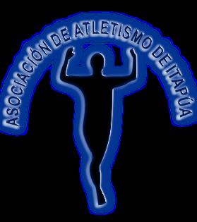ASOCIACION DE ATLETISMO DE ITAPUA