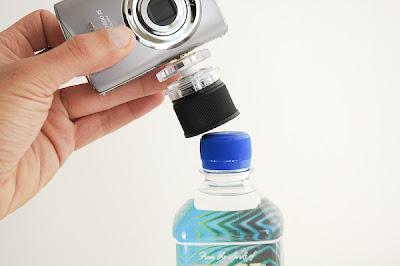 Creative Bottlecaps and Unusual Bottlecap Designs (25) 15