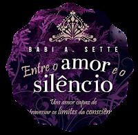 http://www.skoob.com.br/entre-o-amor-e-o-silencio-401993ed455580.html