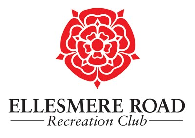 Ellesmere Road Recreation Club