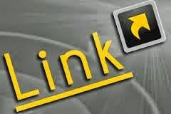 Cara Membuat Link Artikel Terbuka di Link New Tab Pada Blog
