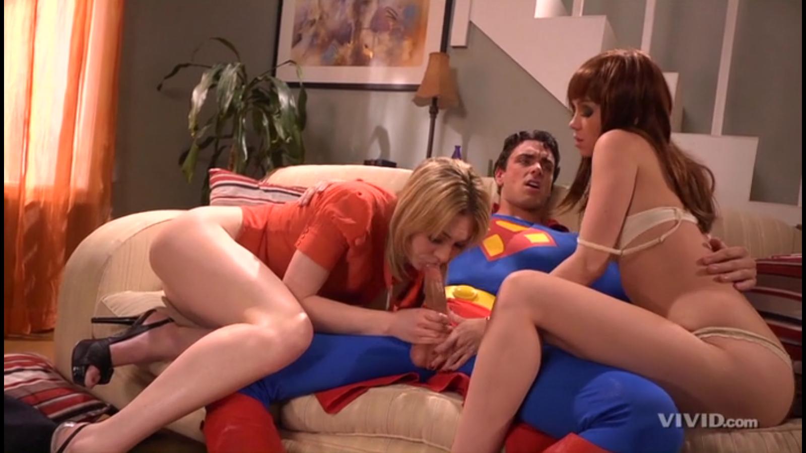 Смотреть порно ххх три три