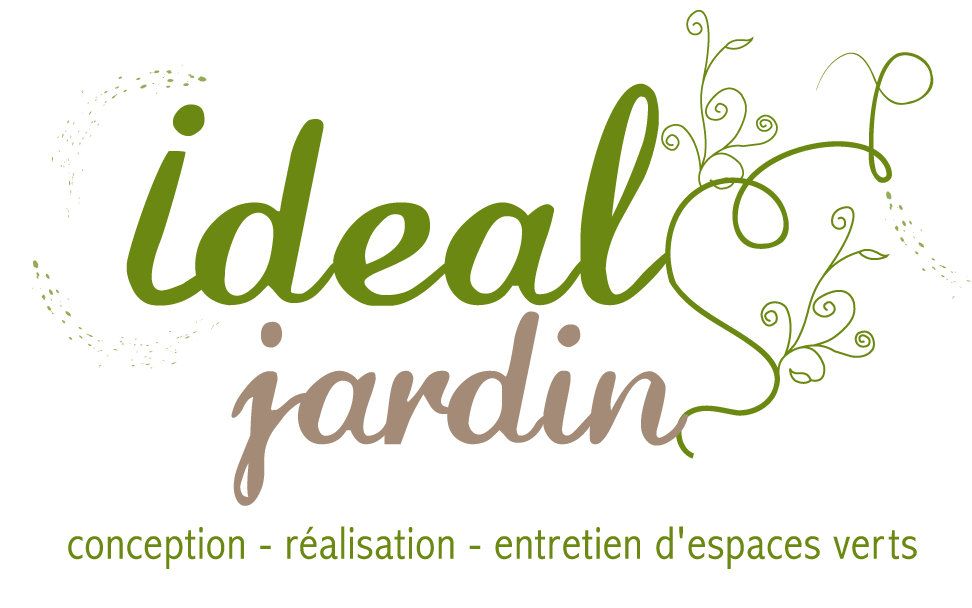 Ideal Jardin