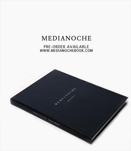 http://medianochebook.com/site/