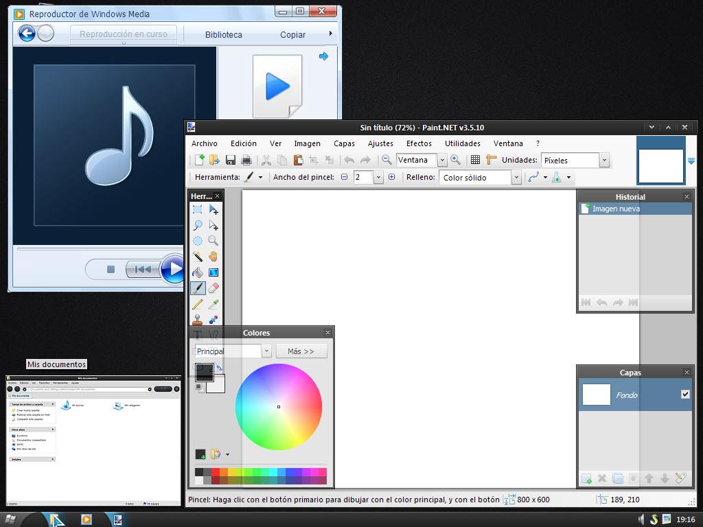 latest adobe flash player for windows 7 64 bit