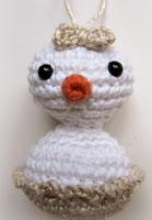 http://www.crafteandoqueesgerundio.blogspot.com.es/2012/11/patron-baby-snowflake-pattern-baby.html