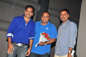 Where is Vidyabalan audio release photos-thumbnail-11