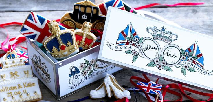 william and kate royal wedding memorabilia. Royal Wedding Memorabilia