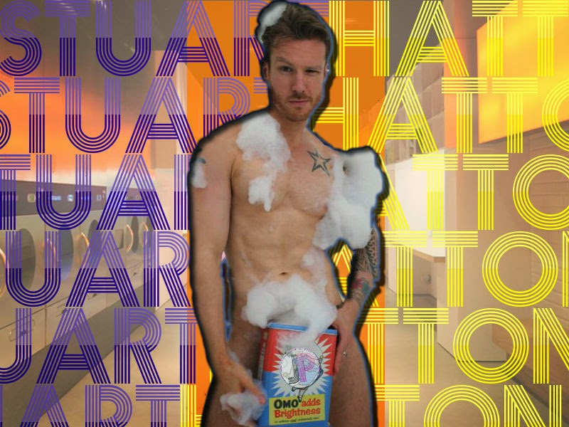 mr+gay+world+2014+stuart+hatton+jr
