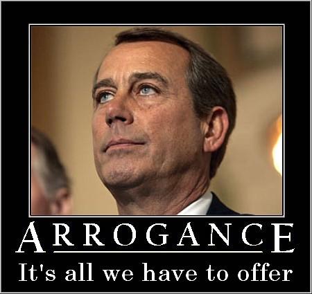 arrogance.png