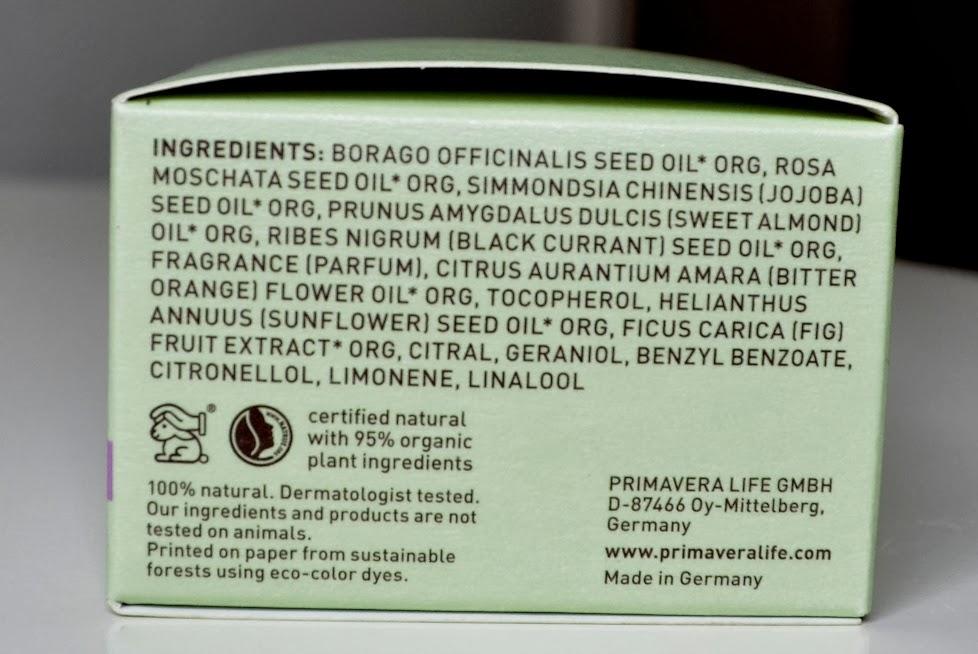 Simmondsia chinensis jojoba в косметике