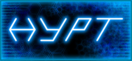 Hypt PC Game Free Download