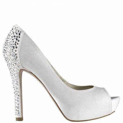 sweetandlovingwedding: tus zapatos favoritos!!!