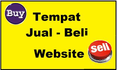 jual-beli-website