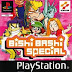 Download Game Bishi Bashi PSX Iso For PC