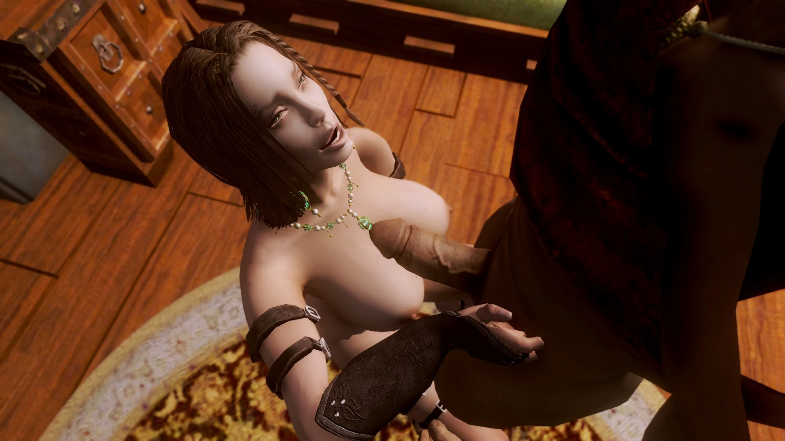 Uncensored nude mods of tomb raider xxx scenes