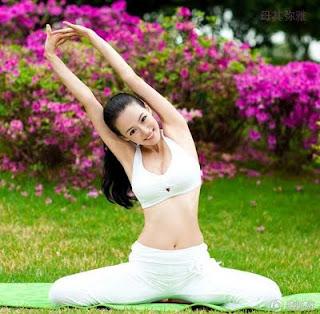 ¿Que es el Yoga?