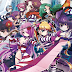 Screens: Criminal Girls - let's see how long it takes for this this one to stir up some controversy