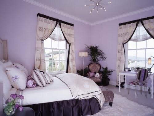 Bedroom Color Ideas For Women bedroom color ideas for women purple decorating throughout 4 to design