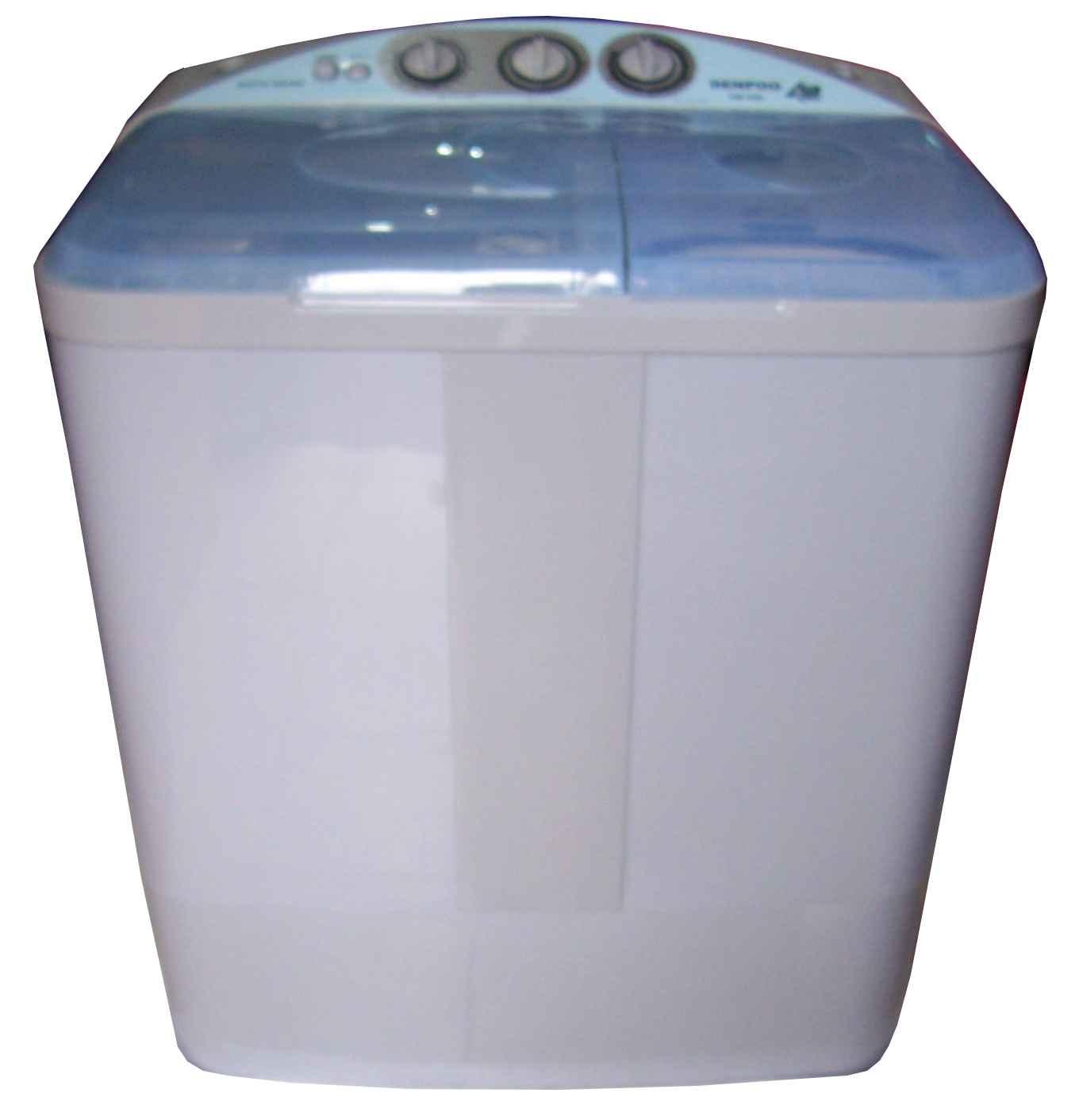 Daftar Harga Mesin Cuci