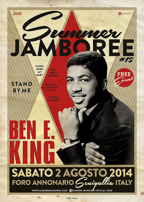 http://summerjamboree.blogspot.it/2014/03/ben-e-king-summer-jamboree-15.html