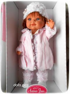 http://dolls.pics/dolls/fermina-antoniojuan.html