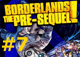 BORDERLANDS THE PRE-SEQUEL! DETONADO, CLIQUE AQUI:
