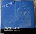 XLC Shakedown