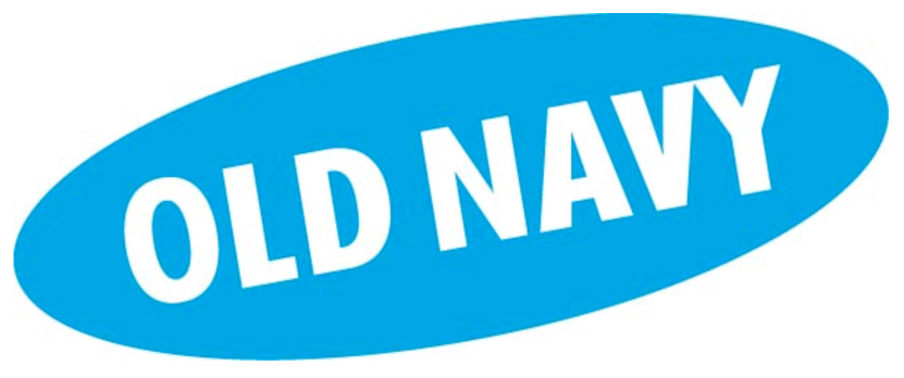 Old Navy is an American clothing and accessories retailing company owned by American multinational corporation Gap Inc. It has corporate operations in the Mission Bay neighborhood of San Francisco. The largest of the Old Navy stores are its flagship stores, located in New York City, Seattle, Chicago, San Francisco, and Mexico City.