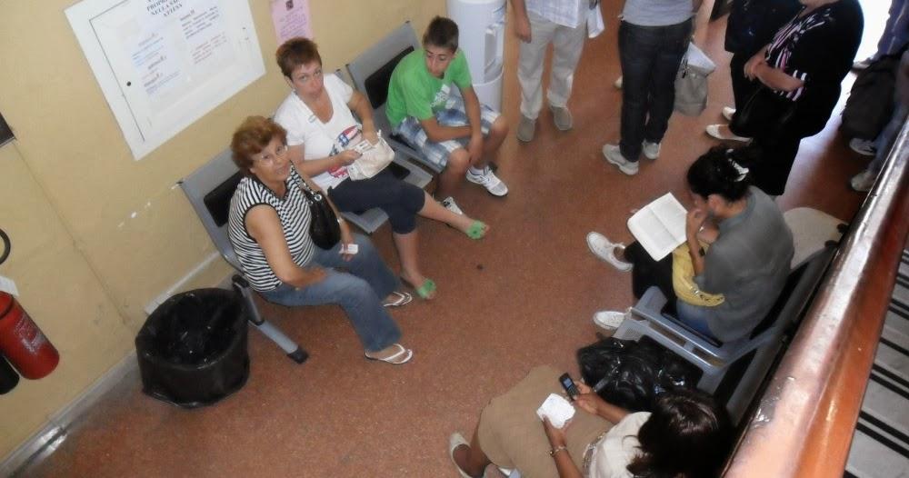 La citt di anzio roma nuovi orari per l 39 ufficio anagrafe - Comune di sala consilina ufficio anagrafe ...