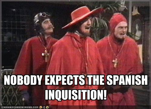 inquisition codex 7th edition pdf
