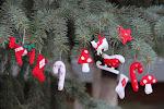 13 декабря