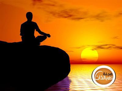 ما أجمل calm-meditation-brea