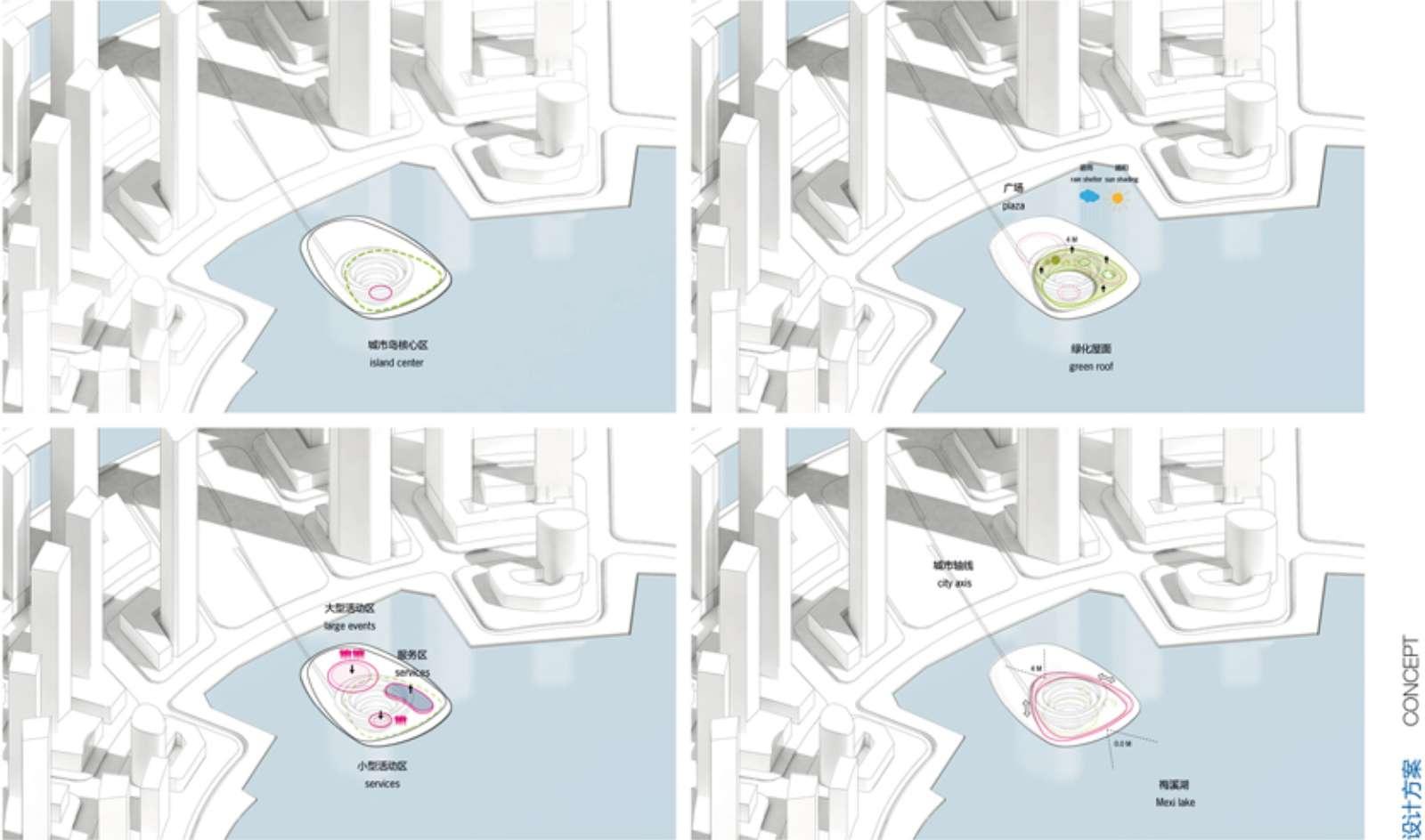 07-KSP-wins-the-Meixi-Urban-Helix-competition