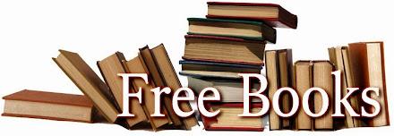 Besplatne knjige - Free Books E-books