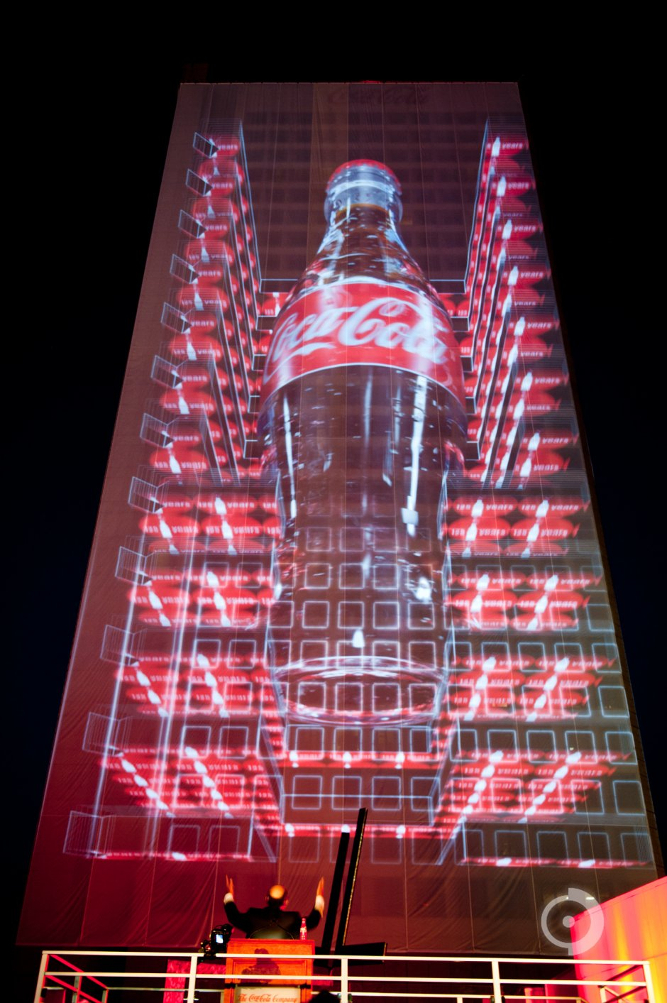 csr case studies coca cola