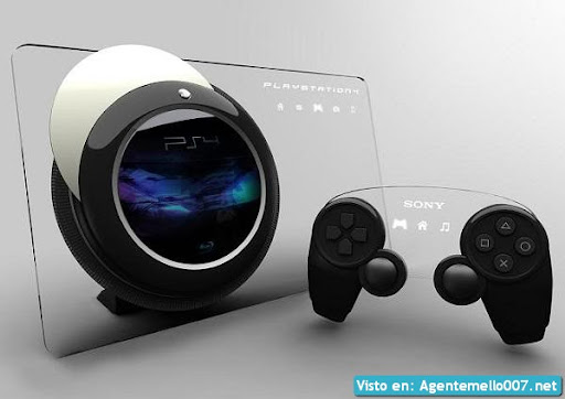 ps4-agentemello007