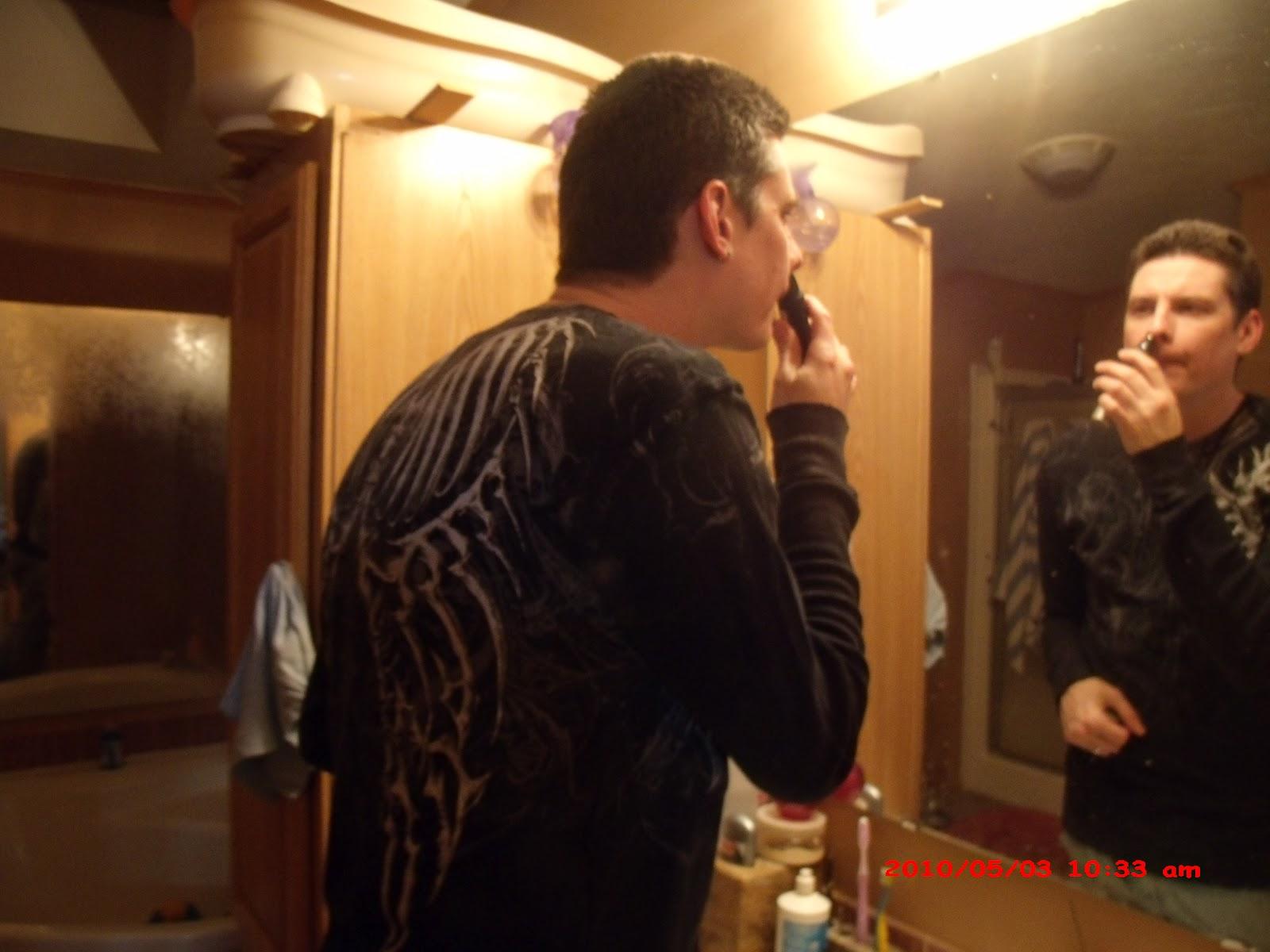 Men grooming privates apexwallpapers com