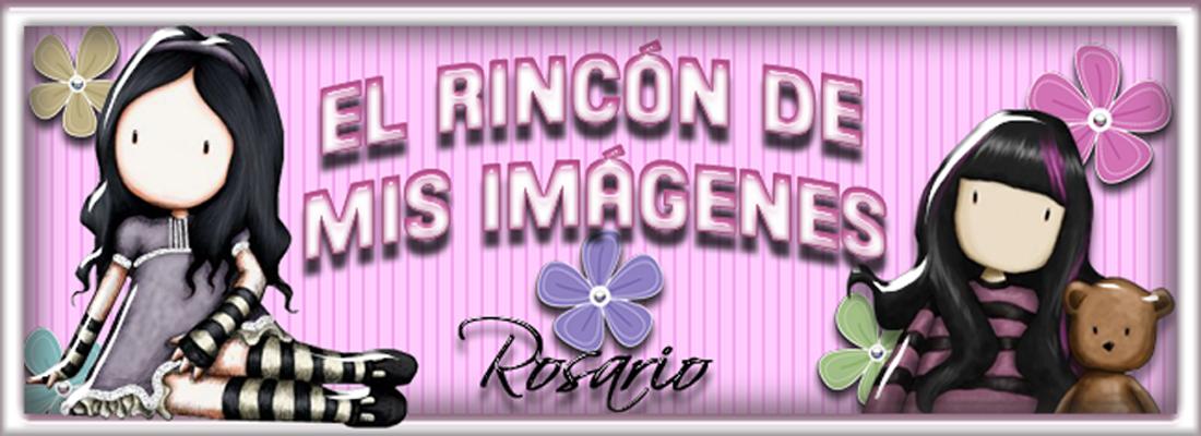 El Rincon de mis Imagenes