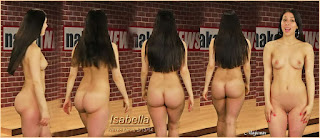 cumshot porn - rs-t4t-773293.jpg
