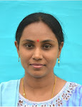 PN.S. KALAIYARASI