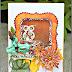 Peek-A-Boo Window Card with Rhonda