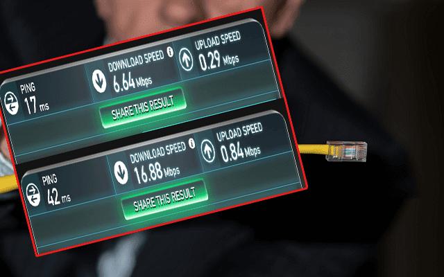 تعرف على الفرق بين ADSL %D8%AA%D8%B9%D8%B1%D