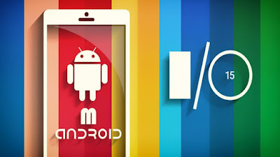 Android M, Penerus Lollipop
