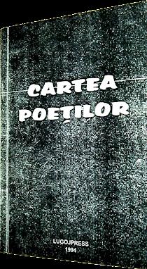 cartea poeţilor