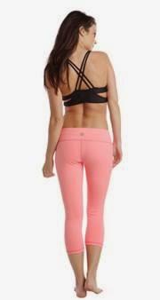 LoveSurf Activewear