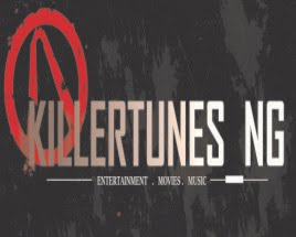 KillerTunesng||Taking Entertainment To The Next Level