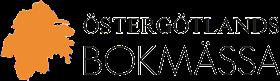 Östergötlands Bokmässa